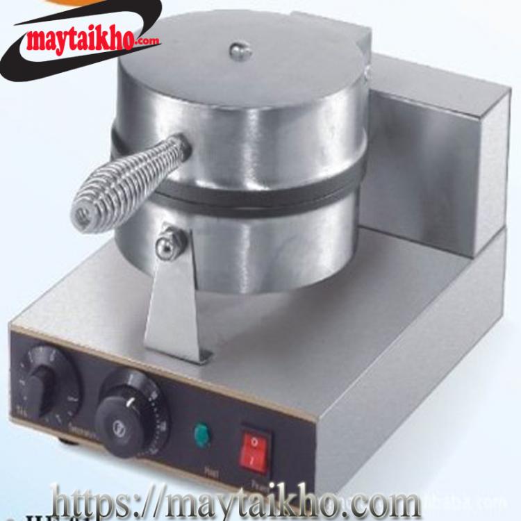 Máy nướng bánh WAFFLE / ET-HF-1